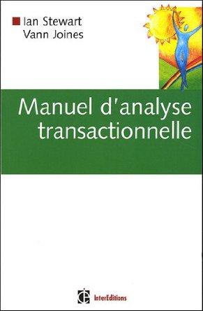 T l charger Analyse transactionnelle test egogramme pdf gratuit