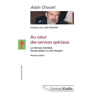 epub to pdf en ligne