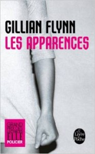 [Telecharger] Les Apparences [pdf, EBOOK]