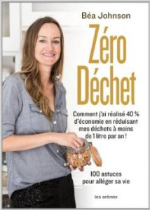 [Telecharger] Zéro déchet [pdf, EBOOK]