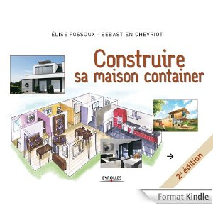 telecharge construire sa maison container gratuitement pdf. Black Bedroom Furniture Sets. Home Design Ideas